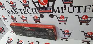 Wireless Keyboard, Havit   Computer Accessories  for sale in Abuja (FCT) State, Wuse