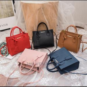 Ladies Mini Bags   Bags for sale in Lagos State, Oshodi