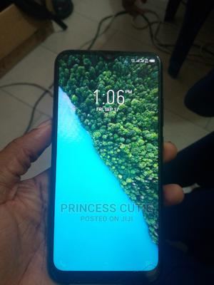 Infinix S4 32 GB Purple | Mobile Phones for sale in Rivers State, Port-Harcourt