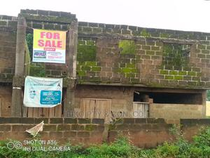 Uncompleted 17 Rooms and a Big Hall Hotel Facilities. | Commercial Property For Sale for sale in Oyo State, Ibadan