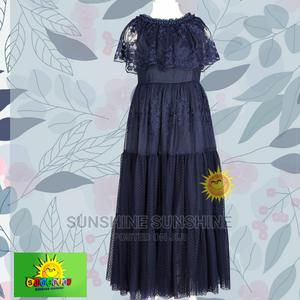 Turkey Dress   Children's Clothing for sale in Lagos State, Ikeja