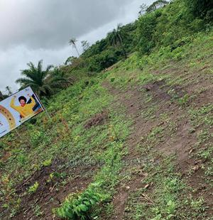 Land for Sale at Eredo-Epe | Land & Plots For Sale for sale in Epe, Epe