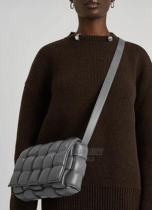 Bottega Veneta | Bags for sale in Lagos State, Lagos Island (Eko)