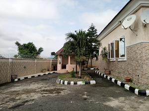 3bdrm Bungalow in Bodija Estate for Sale | Houses & Apartments For Sale for sale in Ibadan, Bodija