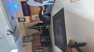 Furnished 4bdrm Block of Flats in Gwarinpa Estate for Sale   Houses & Apartments For Sale for sale in Abuja (FCT) State, Gwarinpa