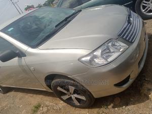 Toyota Corolla 2006 Gold   Cars for sale in Abuja (FCT) State, Gaduwa