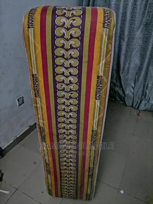 """4 by 6 15"""" Mouka Foam for Sale 