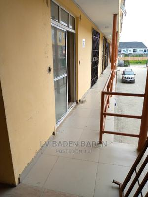 Shop to Rent | Commercial Property For Rent for sale in Ajah, Ogombo