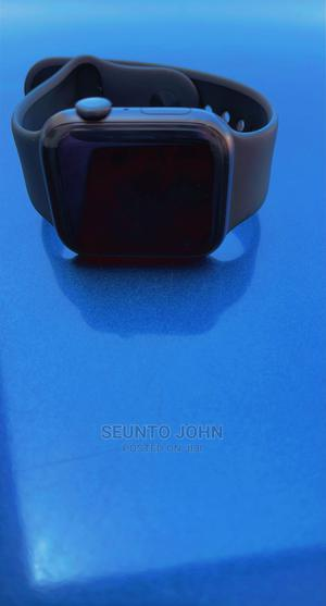 Apple Iwatch for Sale | Smart Watches & Trackers for sale in Ogun State, Abeokuta South