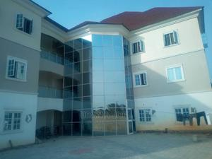 Nice for a Hotel   Commercial Property For Sale for sale in Abuja (FCT) State, Lugbe District