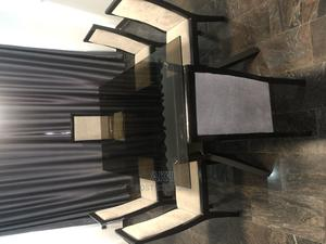 Dining Table (6-Seaters) | Furniture for sale in Lagos State, Lekki