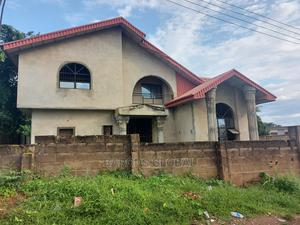 4bdrm Duplex in Elite, Abeokuta South for Sale | Houses & Apartments For Sale for sale in Ogun State, Abeokuta South