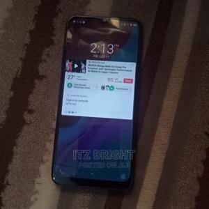 Infinix Hot 8 Lite 32 GB Black   Mobile Phones for sale in Osun State, Osogbo