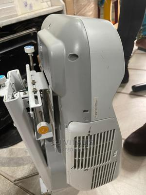 Brightlink 575wi Interactive Wxga 3lcd Projector (Epson)   TV & DVD Equipment for sale in Lagos State, Ikeja