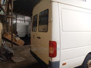 Lt Bus,Volkswagen   Buses & Microbuses for sale in Lagos State, Amuwo-Odofin