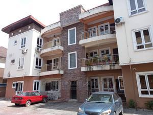 3bdrm Duplex in Lekki Phase 2 for Sale | Houses & Apartments For Sale for sale in Lekki, Lekki Phase 2
