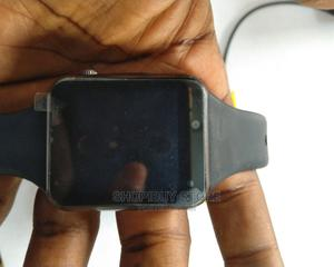 A1 Smartwatch   Smart Watches & Trackers for sale in Lagos State, Ikeja