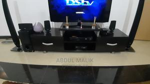 Tv Stand/ TV Console   Furniture for sale in Lagos State, Ajah