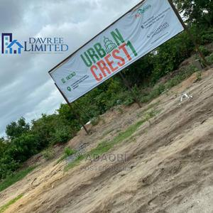 Certificate of Occupancy | Land & Plots For Sale for sale in Ibeju, Ibeju-Agbe