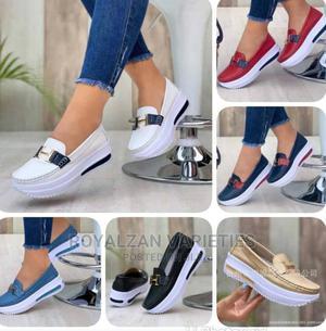 H Sneakers   Shoes for sale in Ogun State, Ado-Odo/Ota