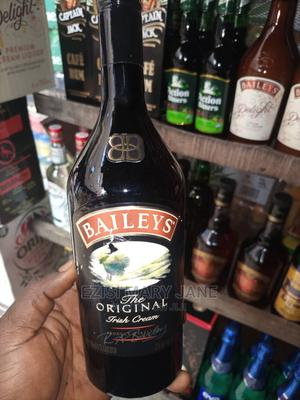 Baileys the Original Cream | Meals & Drinks for sale in Lagos State, Lagos Island (Eko)