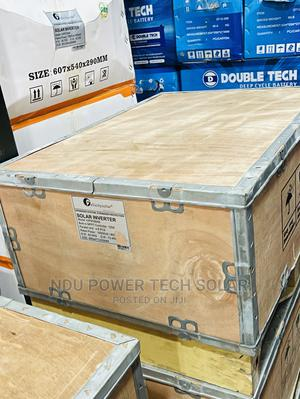10kva 48v Felicity Inverter | Solar Energy for sale in Lagos State, Ojo