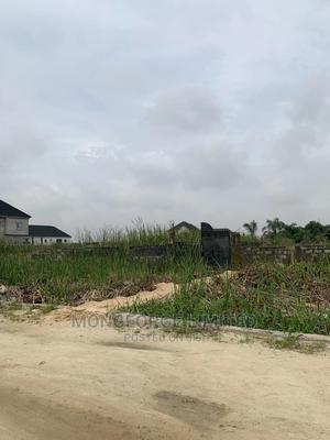 Distress Sale of Three a Half Plots in Sangotedo Ajah 59m | Land & Plots For Sale for sale in Ajah, Sangotedo