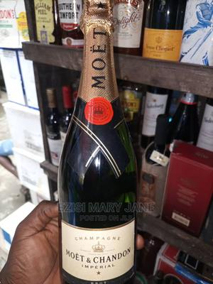 Moet and Chandon | Meals & Drinks for sale in Lagos State, Lagos Island (Eko)