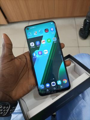 Infinix S5 ( X652) 64 GB Green | Mobile Phones for sale in Abuja (FCT) State, Wuse 2