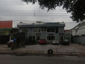 Renovated Shop Space Available in Lekki Phase 1 | Commercial Property For Rent for sale in Lekki, Lekki Phase 1
