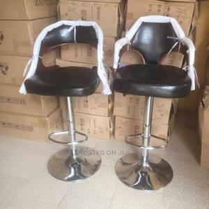 Classic Bar Stool | Furniture for sale in Lagos State, Lagos Island (Eko)