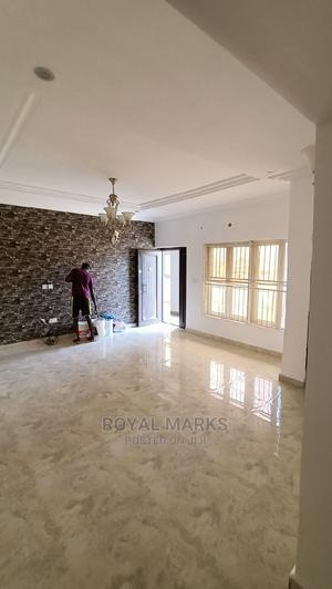 3bdrm Block of Flats in Jahi for Rent   Houses & Apartments For Rent for sale in Abuja (FCT) State, Jahi