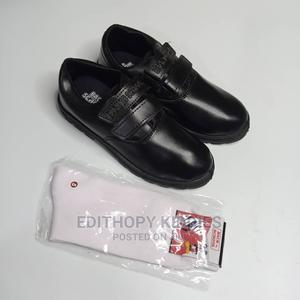 School Shoes   Children's Shoes for sale in Ogun State, Obafemi-Owode