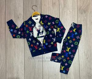 High Quality Turkey Wears LV   Children's Clothing for sale in Lagos State, Ikorodu
