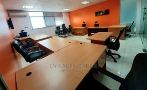 Office Space | Event centres, Venues and Workstations for sale in Victoria Island, Ligali Ayorinde