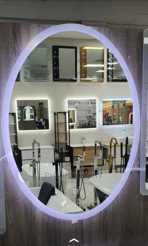 Led Mirror | Windows for sale in Lagos State, Lekki
