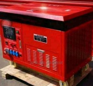 8KVA Fuelles Generator for Sale | Electrical Equipment for sale in Lagos State, Ikeja
