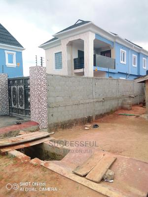 Furnished 2bdrm Block of Flats in Egbeda / Egbeda for Rent   Houses & Apartments For Rent for sale in Egbeda, Egbeda / Egbeda