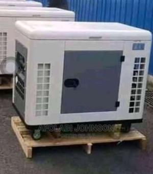 15KVA Fuelles Generator for Sale | Electrical Equipment for sale in Lagos State, Ikeja
