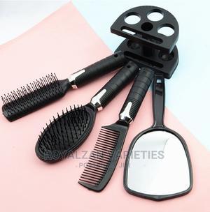 Hair Brush Set | Hair Beauty for sale in Ogun State, Ado-Odo/Ota