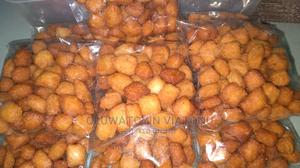 Sweet, Buttery and Crunchy Chinchin   Meals & Drinks for sale in Lagos State, Ikeja