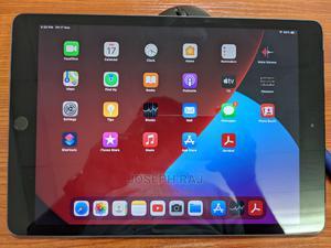 Apple iPad 10.2 (2019) 32 GB Gray | Tablets for sale in Lagos State, Lagos Island (Eko)