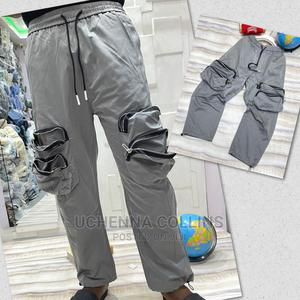 High Quality Trousers | Clothing for sale in Lagos State, Surulere