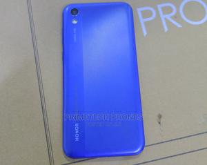 Honor 8S 2020 64 GB Blue   Mobile Phones for sale in Lagos State, Ikeja