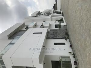 2bdrm Block of Flats in Kado for Sale   Houses & Apartments For Sale for sale in Abuja (FCT) State, Kado