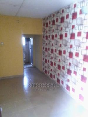 Furnished 1bdrm Block of Flats in Governors Road for Rent | Houses & Apartments For Rent for sale in Ikotun/Igando, Governors Road