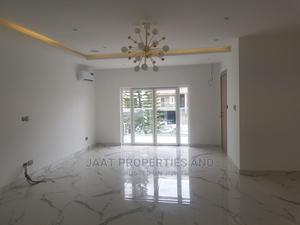 4bdrm Duplex in Banana Island for Sale   Houses & Apartments For Sale for sale in Ikoyi, Banana Island