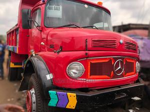 Brand New 1513 Tipper. | Trucks & Trailers for sale in Anambra State, Onitsha