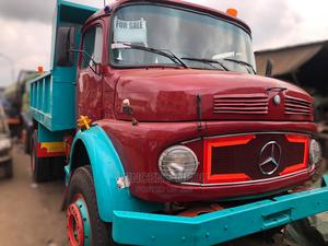Brand New Tipper. | Trucks & Trailers for sale in Anambra State, Onitsha