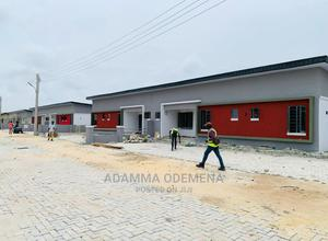 2bdrm Bungalow in Awoyaya for Sale   Houses & Apartments For Sale for sale in Ibeju, Awoyaya
